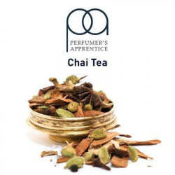 Chai Tea TPA