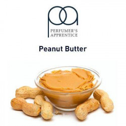 Peanut Butter TPA