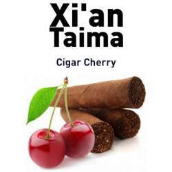 Cigar Cherry Xian Taima