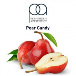 Pear Candy TPA