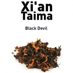 Black Devil Xian Taima