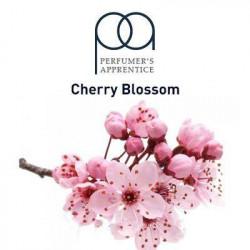 Cherry Blossom TPA