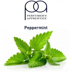 Peppermint TPA