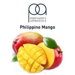 Philippine Mango TPA