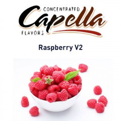 Raspberry V2 Capella