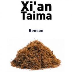 Benson Xian Taima