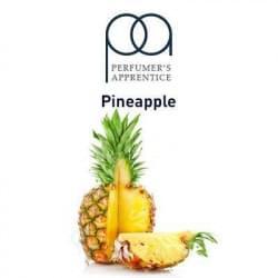 Pineapple TPA