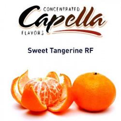 RF Sweet Tangerine Capella
