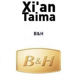 B&H Xian Taima