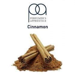 Cinnamon Flavor TPA