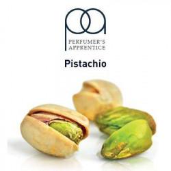 Pistachio TPA