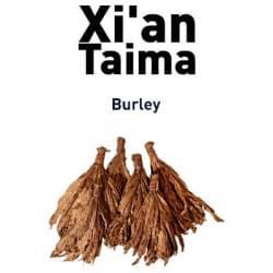 Burley Xian Taima