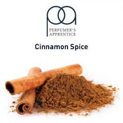 Cinnamon Spice TPA