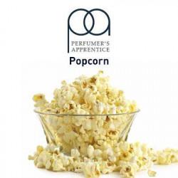 Popcorn TPA
