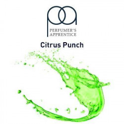 Citrus Punch TPA
