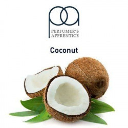 Coconut TPA
