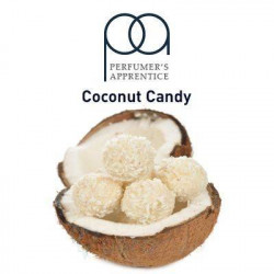 Coconut Candy TPA
