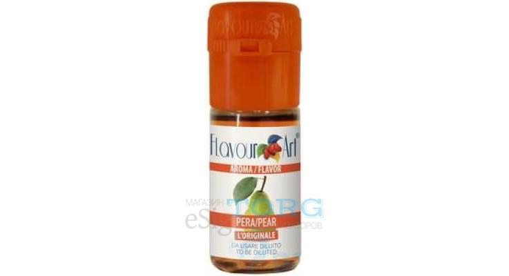 Ароматизатор FlavourArt Pear
