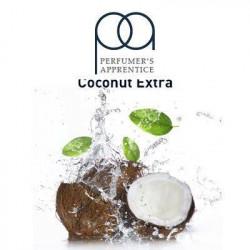 Coconut Extra TPA