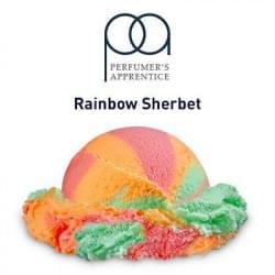 Rainbow Sherbet TPA