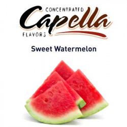 Sweet Watermelon Capella