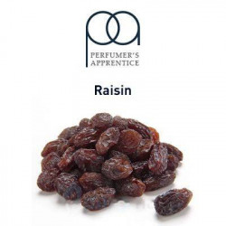 Raisin TPA