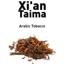 Arabic Tobacco Xian Taima