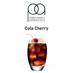 Cola Cherry TPA