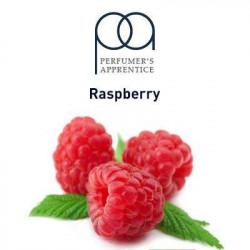 Raspberry TPA
