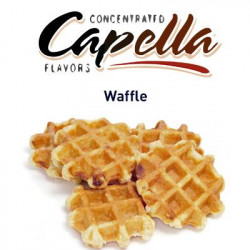 Waffle Capella