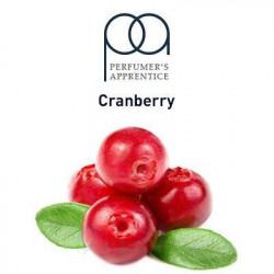 Cranberry TPA