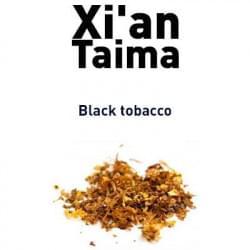 Black tobacco Xian Taima