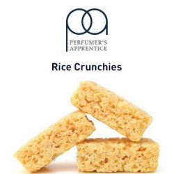 Rice Crunchies TPA