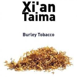 Burley Tobacco Xian Taima
