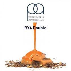 RY4 Double TPA