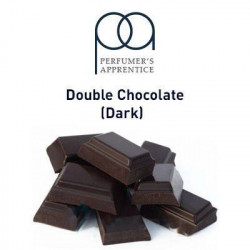 Double Chocolate (Dark) TPA
