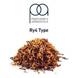 Ry4 Type TPA