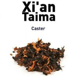 Caster Xian Taima