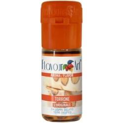 Torrone FlavourArt
