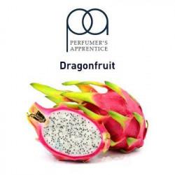 Dragonfruit TPA