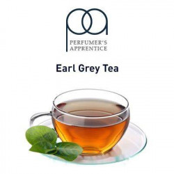 Earl Grey Tea TPA