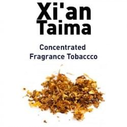 Concentrated fragrance tobacco Xian Taima