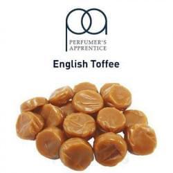 English Toffee TPA