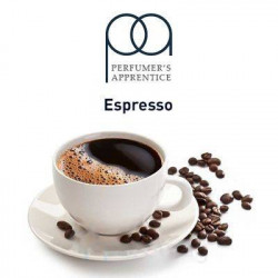 Espresso TPA