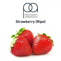 Strawberry (Ripe) TPA