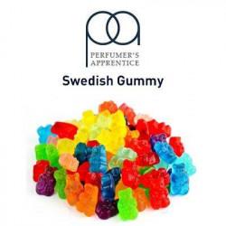 Swedish Gummy TPA