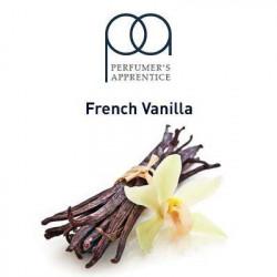 French Vanilla TPA