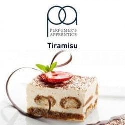 Tiramisu Flavor TPA