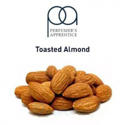 Toasted Almond TPA