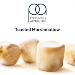 Toasted Marshmallow TPA